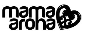 Mama Aroha