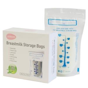 milk-storage